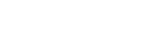 COMMAC locação de datashow e  audiovisuais em Curitiba